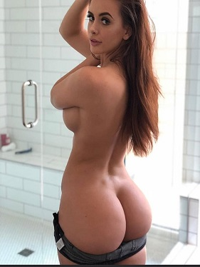 House wife Escort